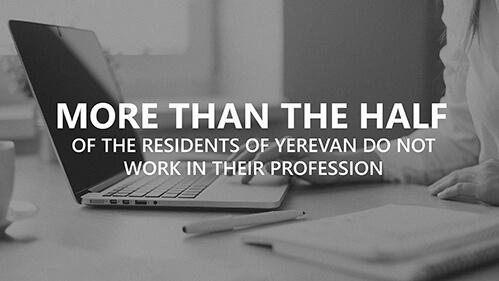 Profession_yerevan_en_feat